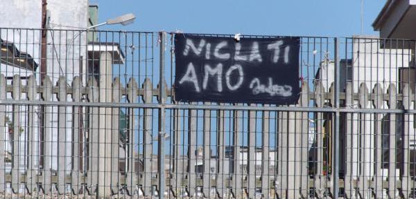 Nicla-ti-ama-!.jpg